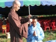 Thay-Phap-The-cao-toc-cho-su-em Chan Troi Long Hoa        May 13
