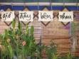 Thu phap khoa tu Thai=Gio-day-ben-nhau      May 13